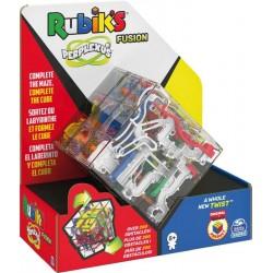 Perplexus - Rubiks's 3x3