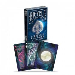 Bicycle - Stargazer New Moon