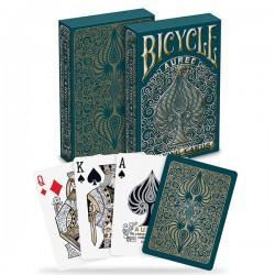Bicycle - Aureo