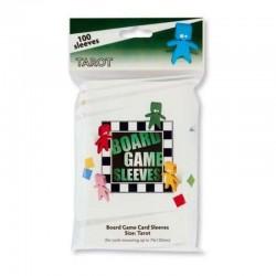Board Game Sleeves (100) -...