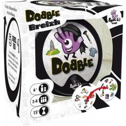 Dobble - Breizh