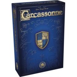 Carcassonne : 20e...