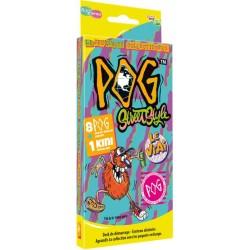 POG - Starter Serie 3