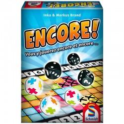 Encore !
