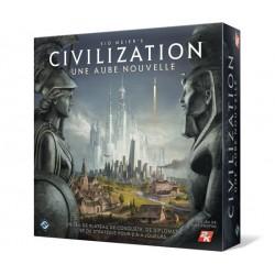 Sid Meier's Civilization -...