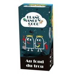 Blanc Manger Coco - Au Fond...
