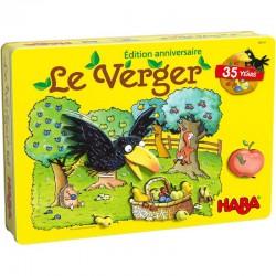 Le Verger - Édition...