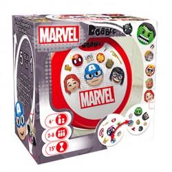 Dobble - Marvel Emoji