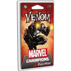 Marvel Champions - Venom