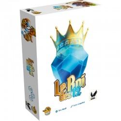 Le Roi des 12