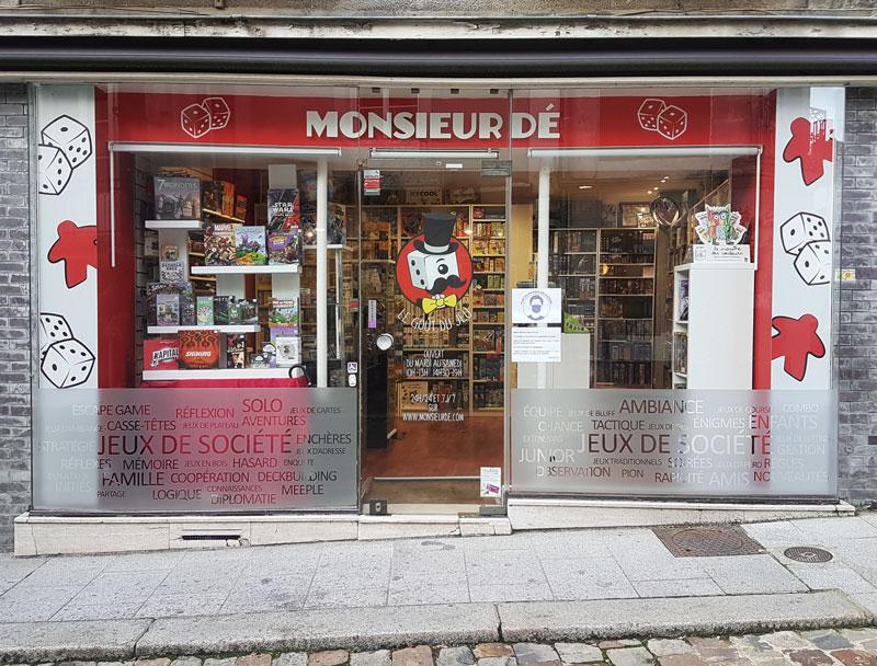 MONSIEURDE-2POTERIE-LOW.jpg