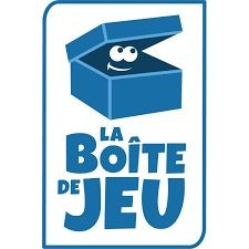 La Boîte de Jeu
